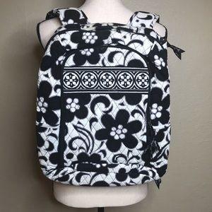 Very Bradley | Laptop Backpack